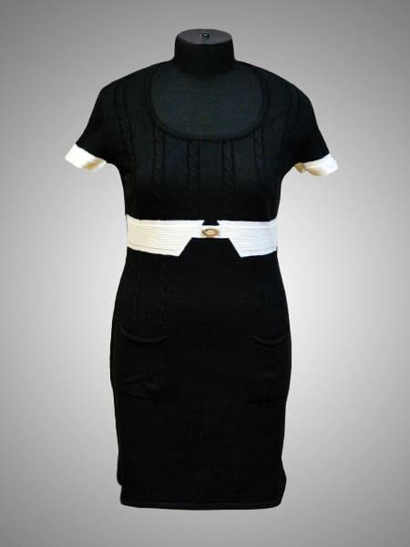Платье М 520