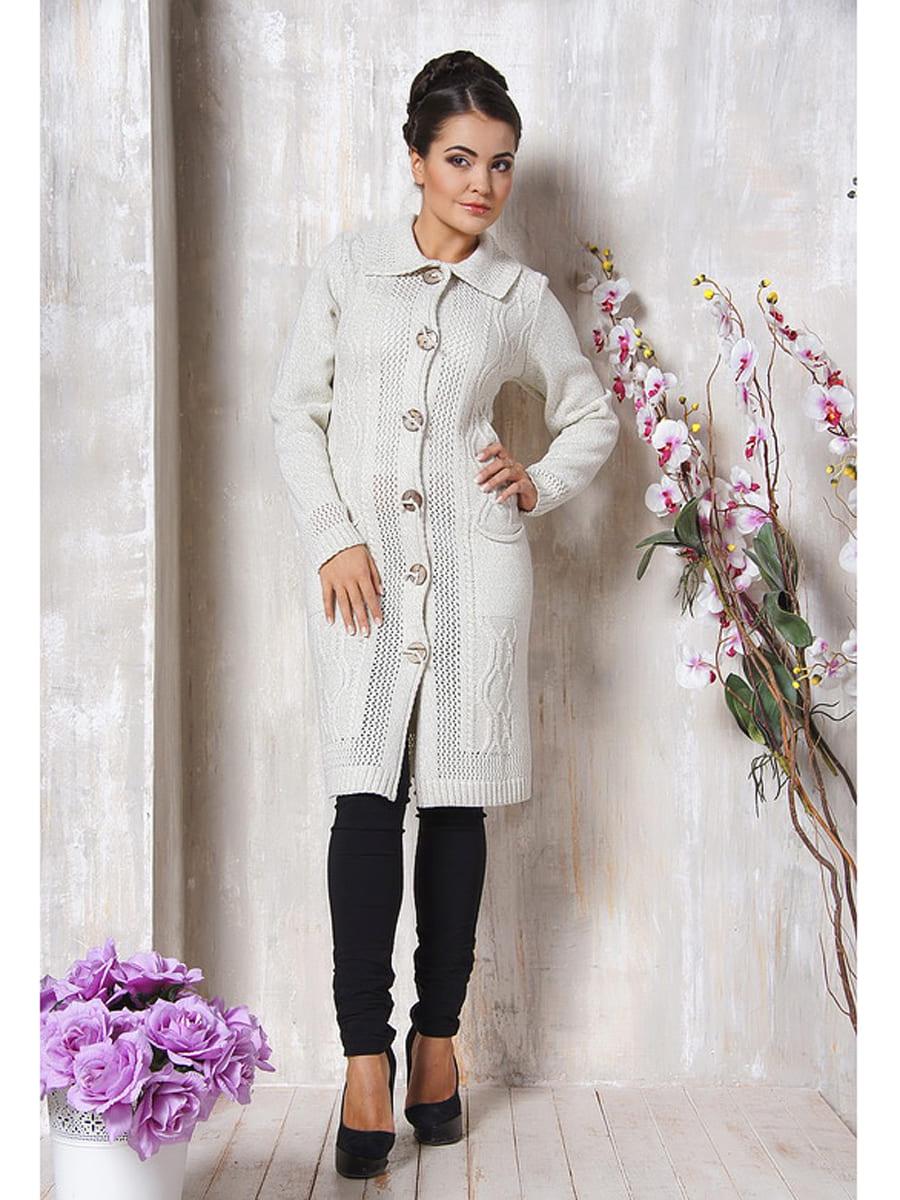 Пальто М 1102