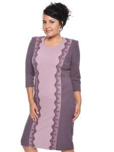 Платье Ш п 1291