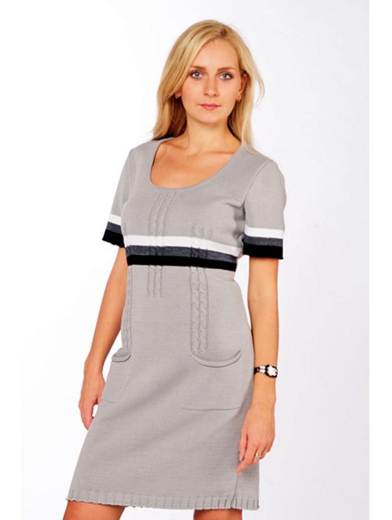 Платье М 617