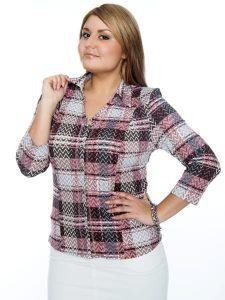 Блуза Ш п 1234