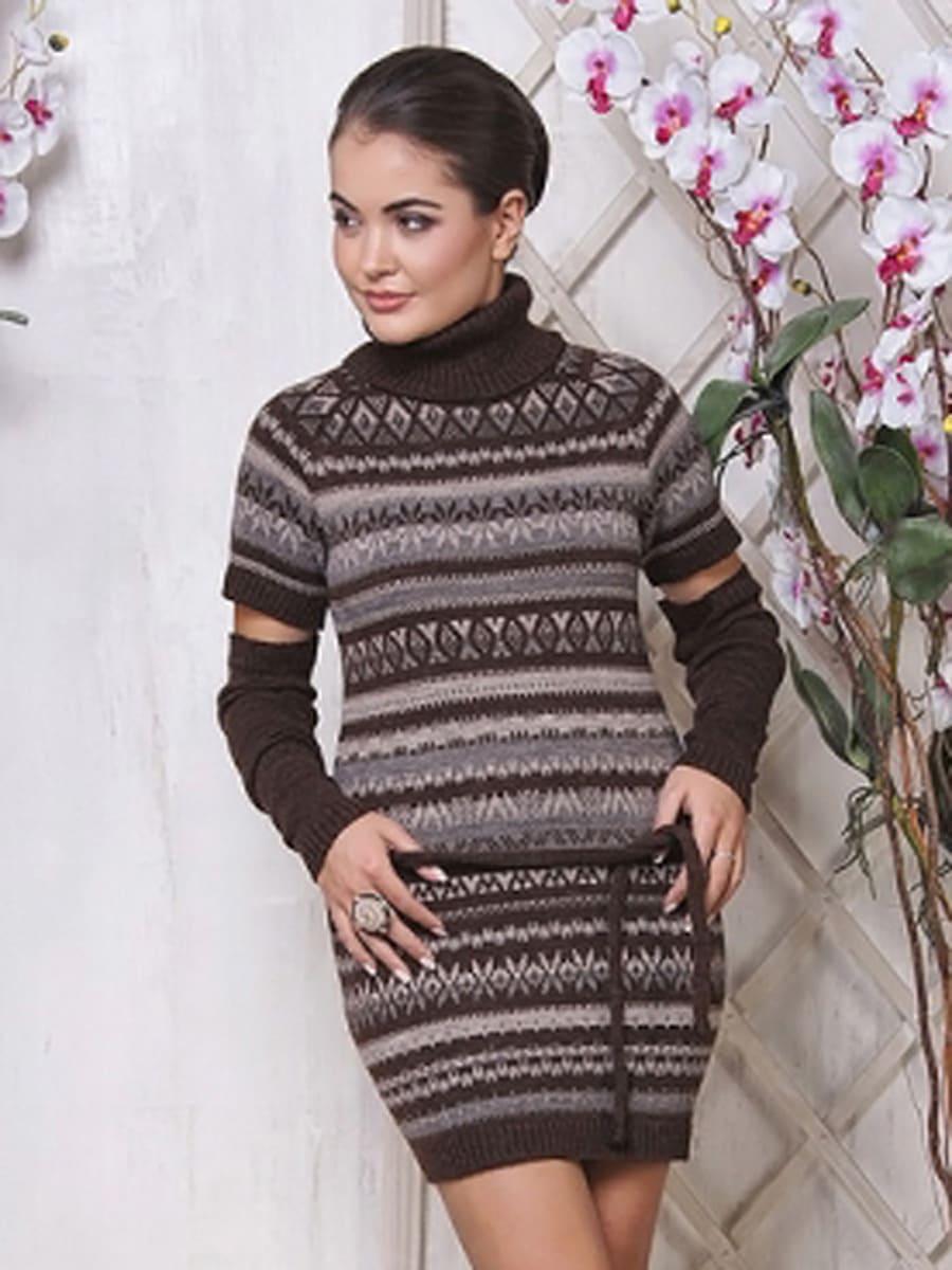 Платье М 2024