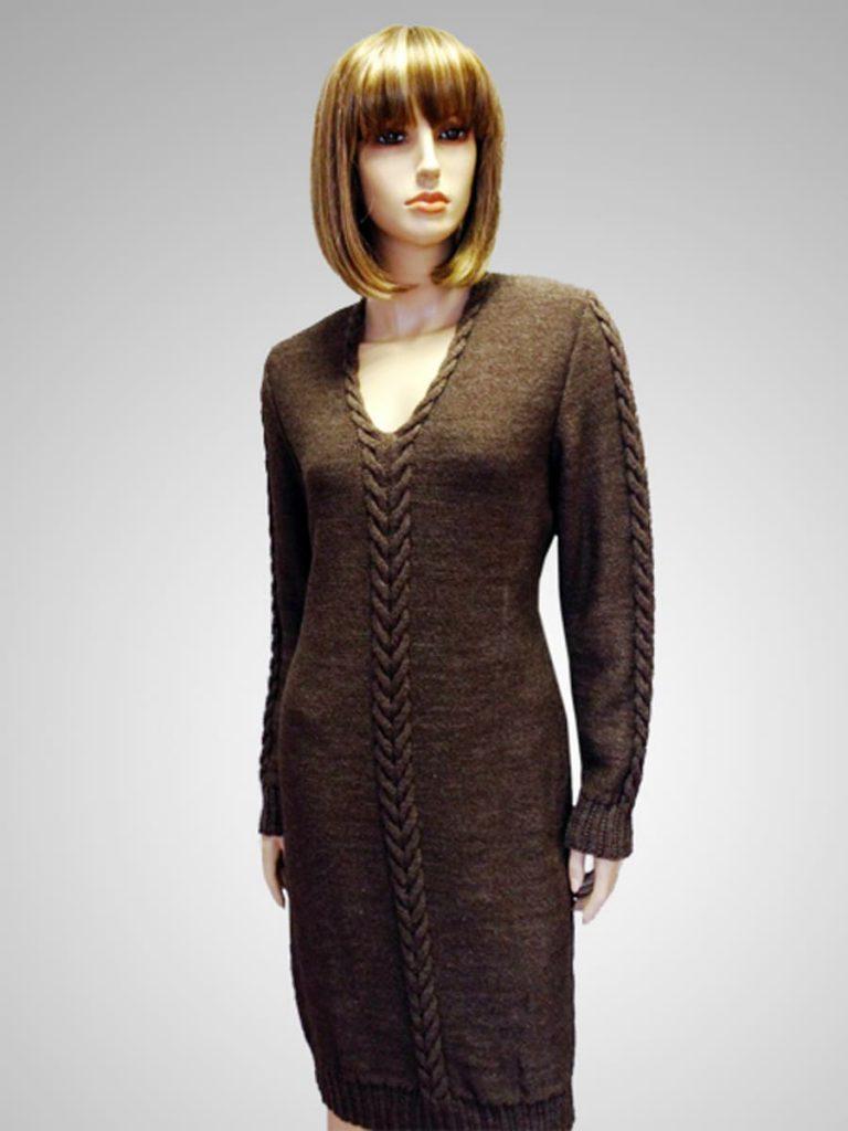 Платье Lж 165