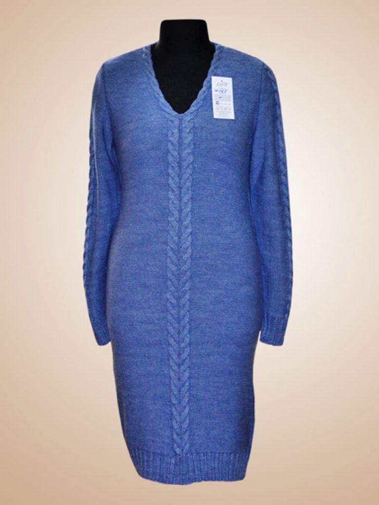 Платье Lж 165-2