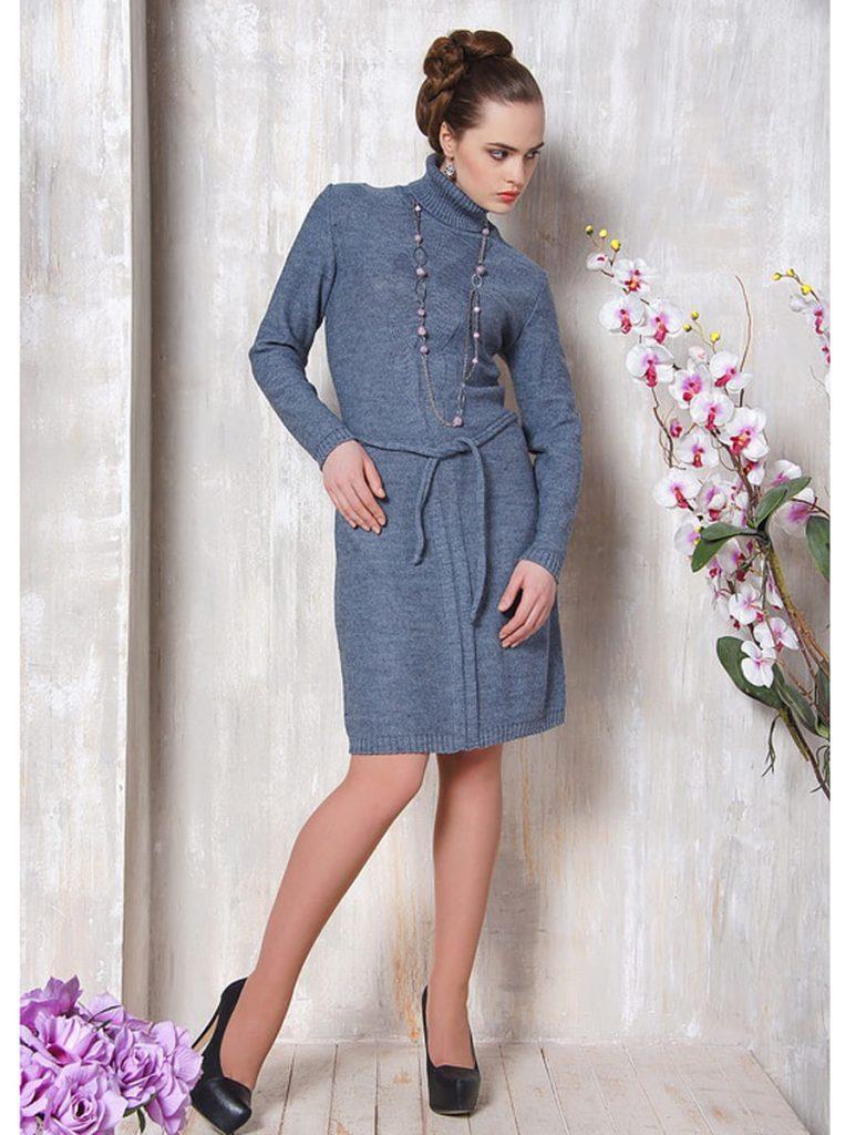 Платье М 2005