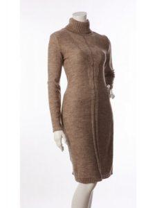 Платье М 2005-2