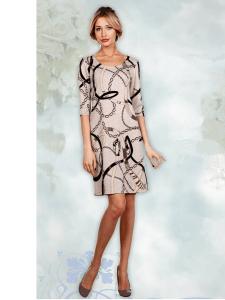 Платье И 1398