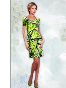 Платье И 1404