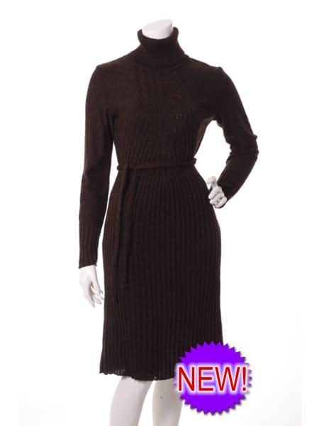 Платье М 2022-1