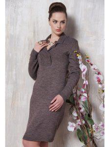 Платье М 2023