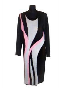 Платье Тр.425 Ниагара