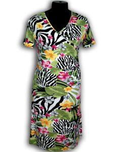 Платье 803