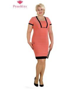 Платье Ханна-1