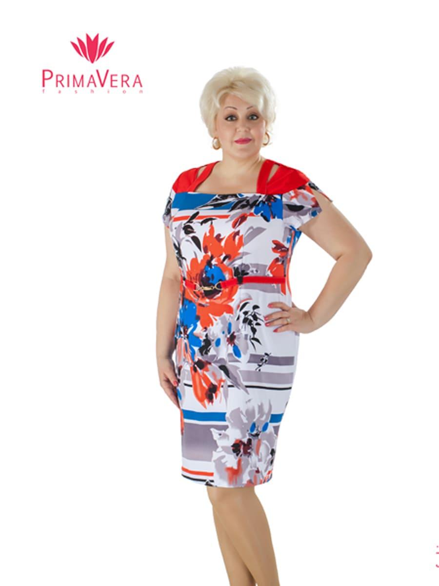 Платье Камилла