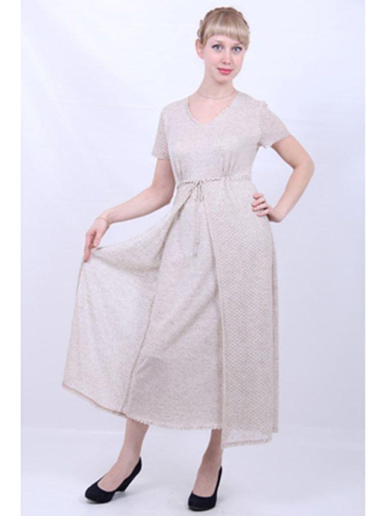 Платье Ш 1487