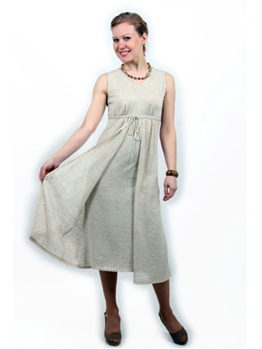 Платье Ш 1488