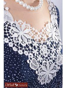 Платье В 1312