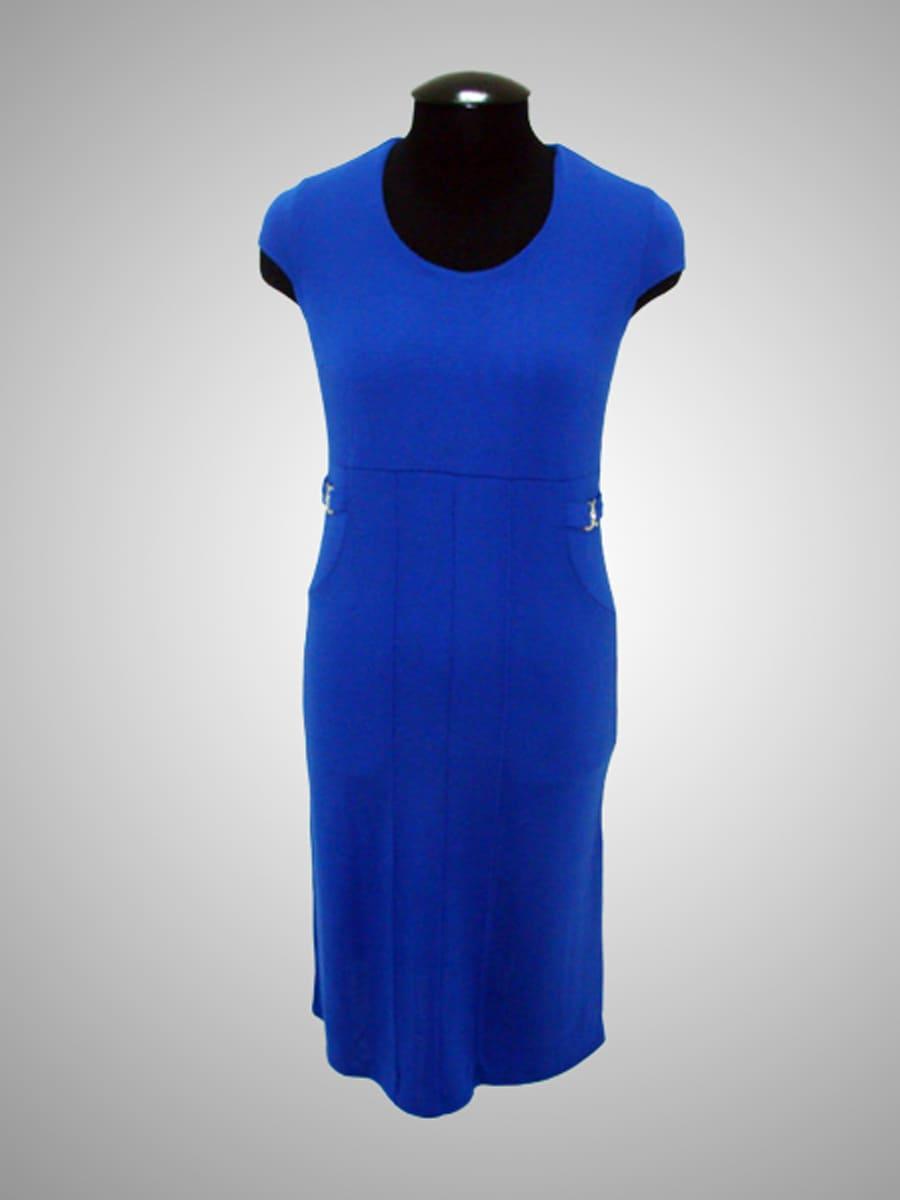 Платье Ш м 897