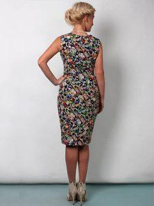 Платье В 477541 Афиния 2