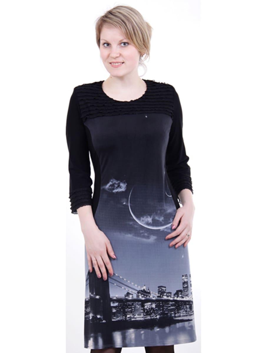 Платье Ш м 1193