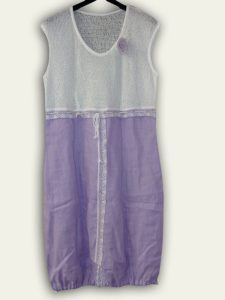 Платье Ш 1478