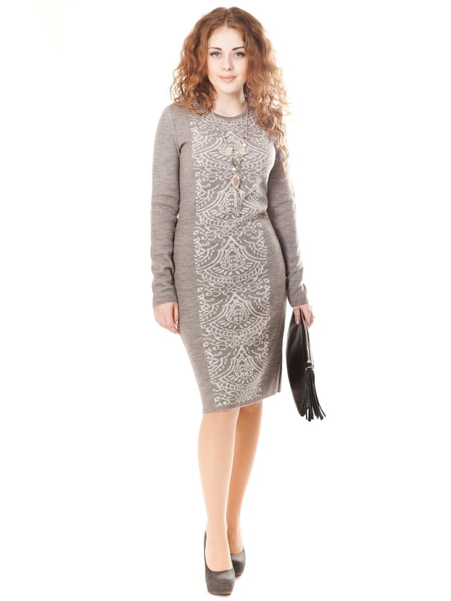 Платье Ам Д 1145