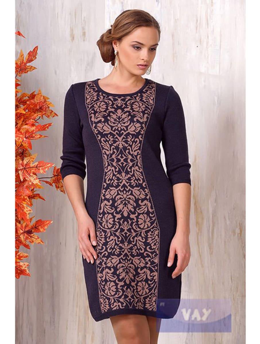 Платье М 2080