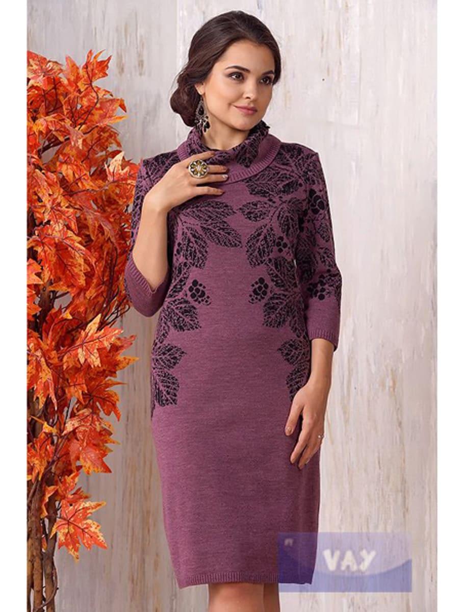 Платье М 2097