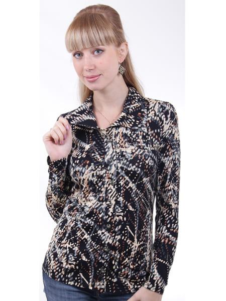 Блуза Ш П701