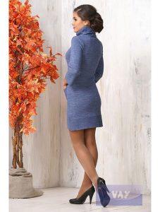 Платье М 2057-1