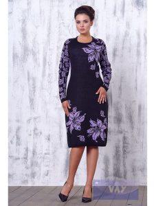 Платье М 2150