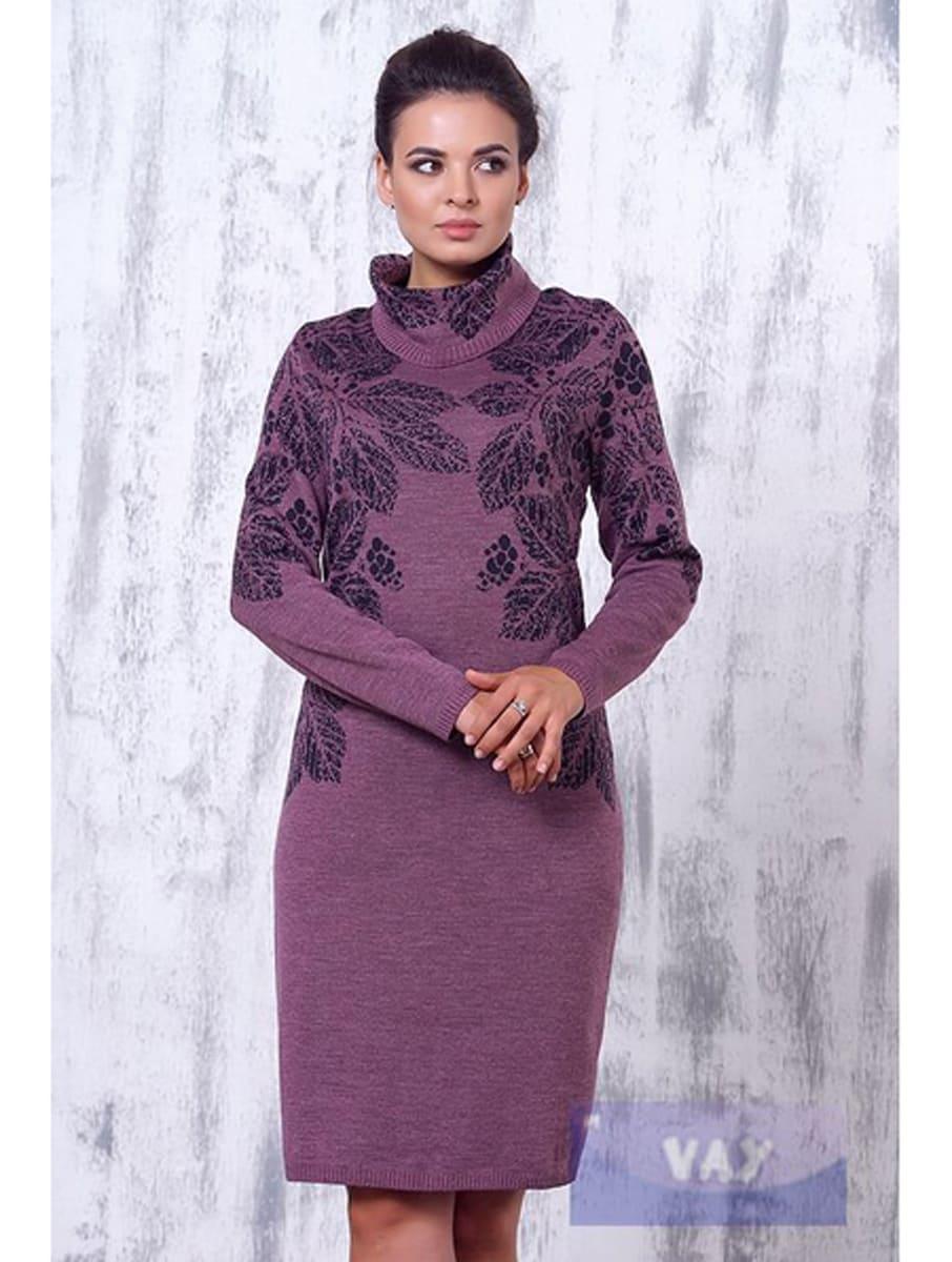 Платье М 2167
