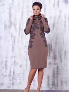Платье М 2167-1
