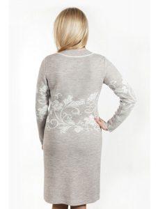 Платье Ам Д 1277