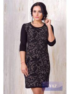 Платье М 2078-1