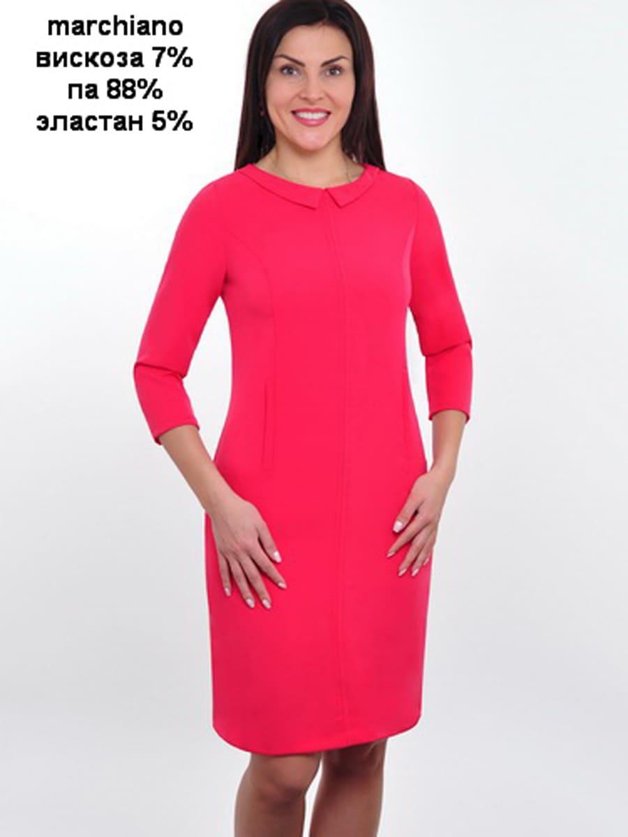 Платье Р 1801-653