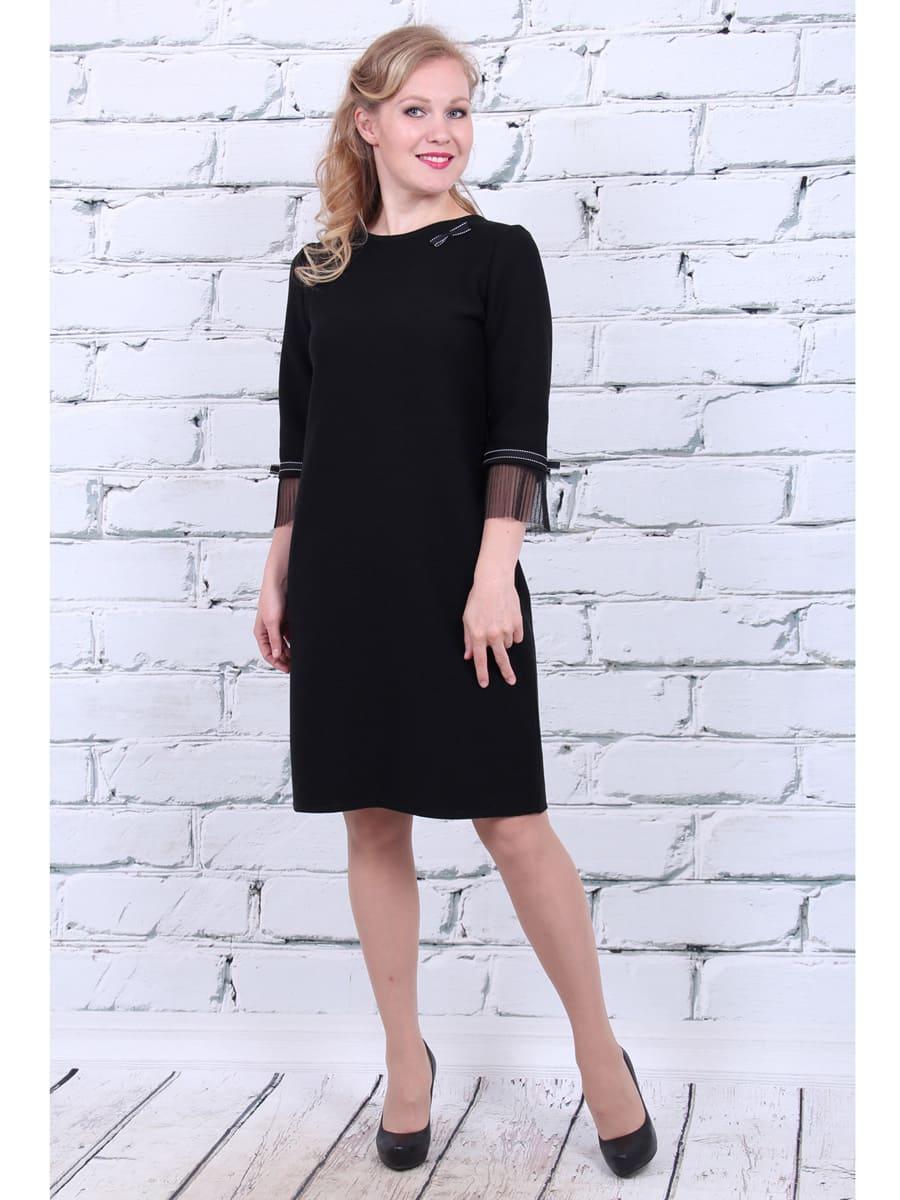 Платье Ш 908
