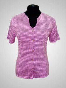 Блуза Ш п 194