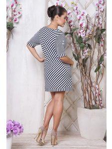 Платье М 3028