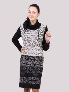 Платье Ш п 913