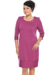 Платье Ш п 1112