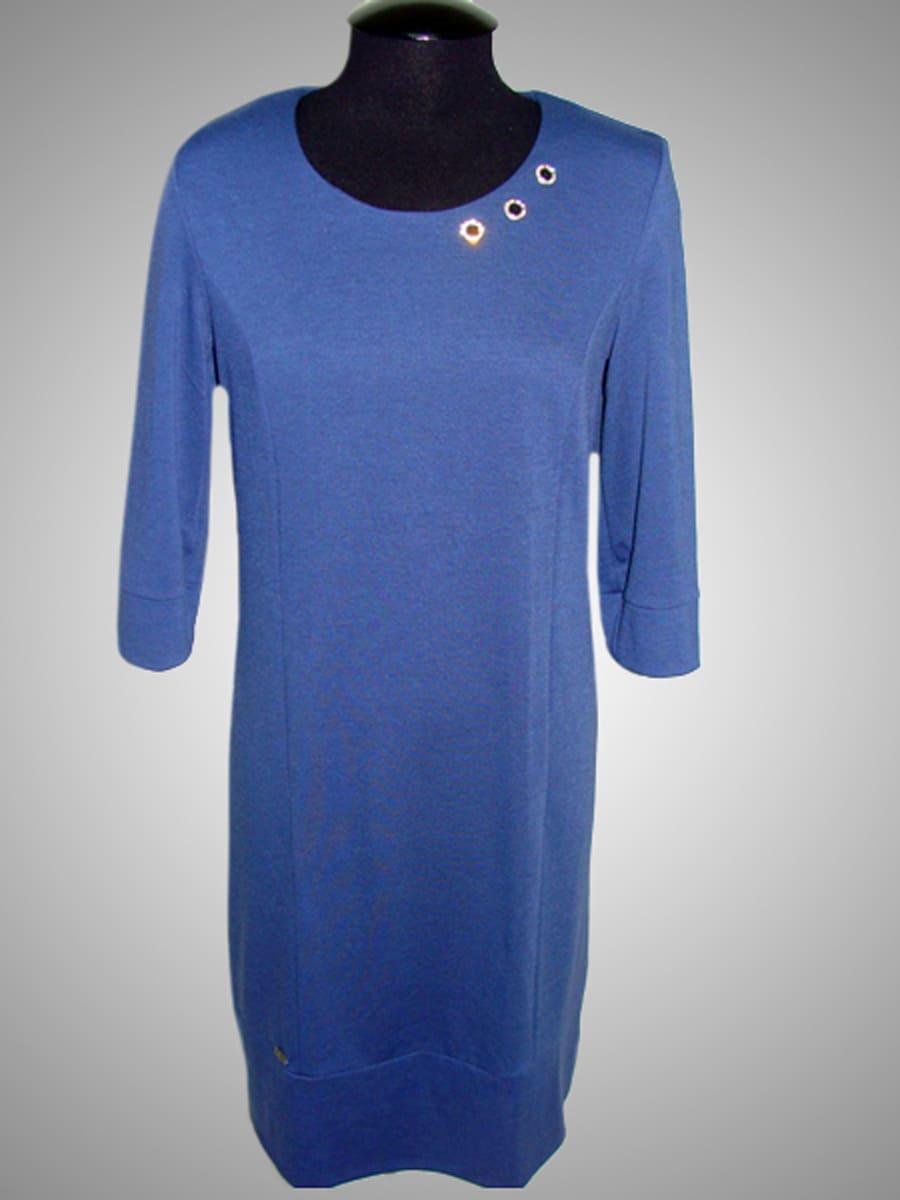 Платье Ш п 1112-1