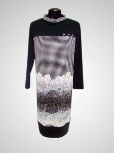 Платье п 1108