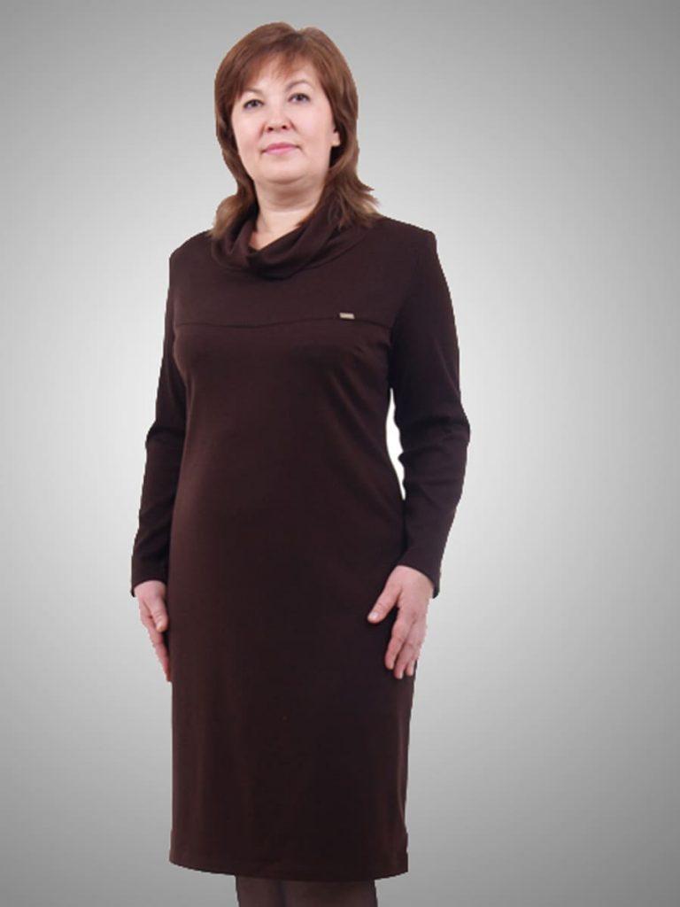 Платье п 1143