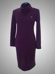 Платье п 1143-1