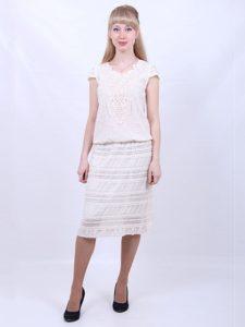 Платье Ш 1562