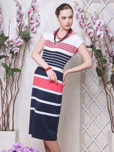 Платье М 3037-1