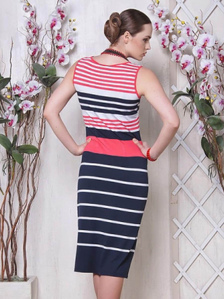 Платье М 3045