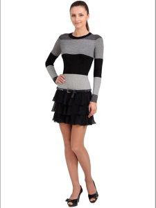 Платье Ачоса 583