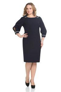 Платье Голден Вейли 4049